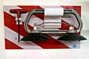 Floor Puller Bracket With Lifter Tools Firsttech Corporation